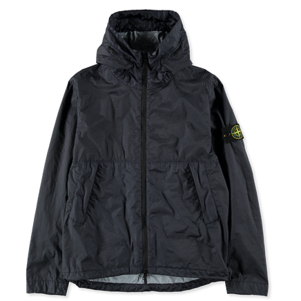 Membrana TC Hooded Jacket - 721542423 - V0020