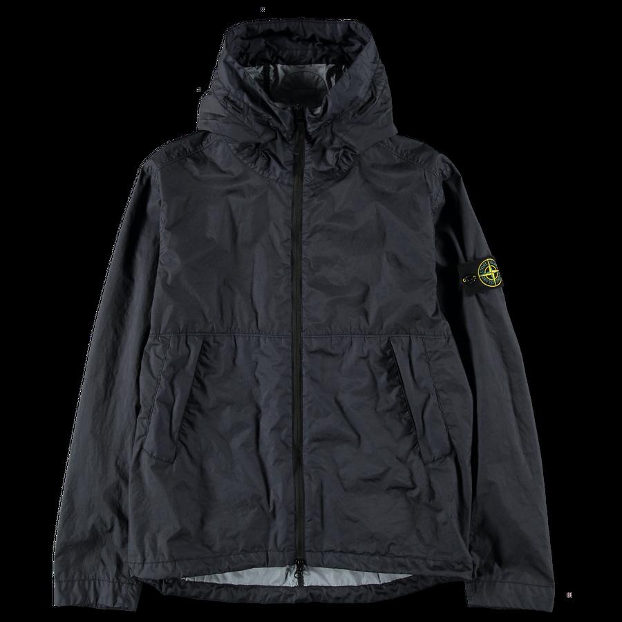 Membrana TC Hooded Jacket - 721542423 - V0020