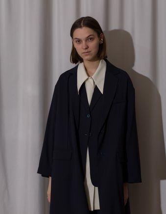 Giordana Coat