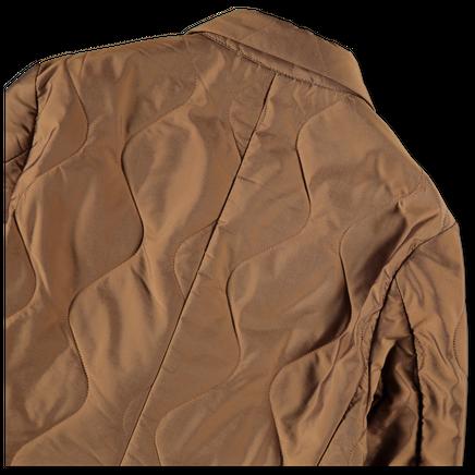 Brezza Coat