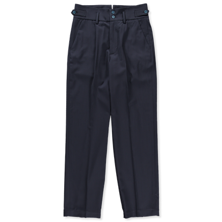 Franco Trousers