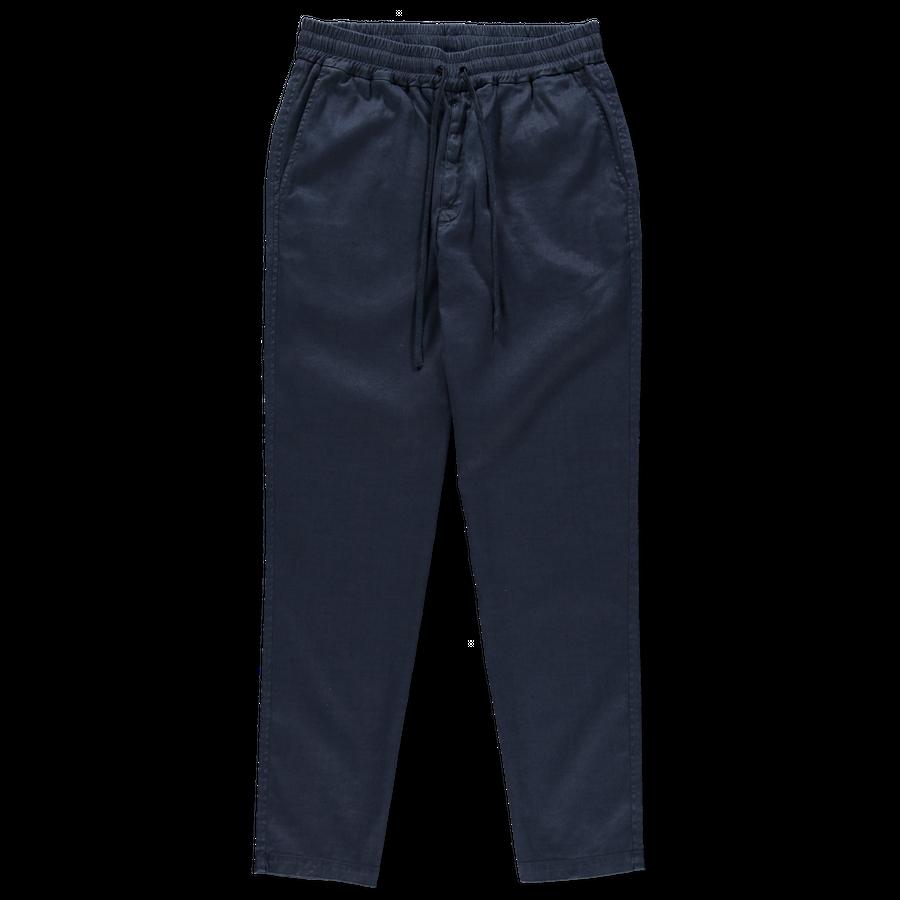 Cosma Rubio CoLi Trousers