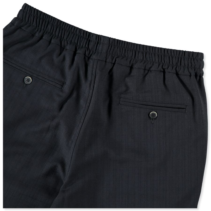 Cosma Cuba Trousers