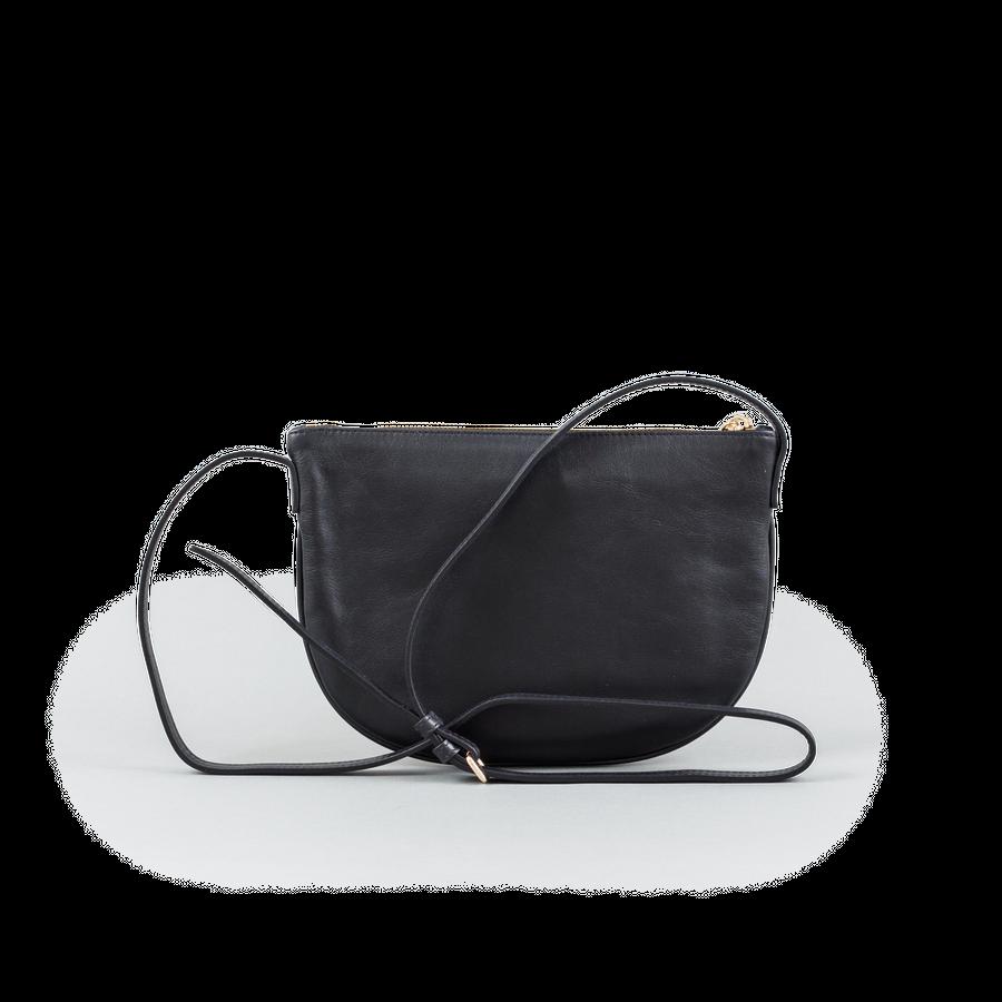 Maelys Bag