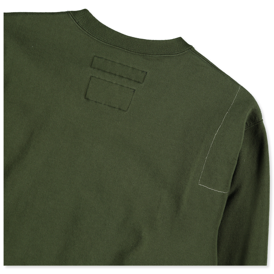 Bio SRL Sweatshirt