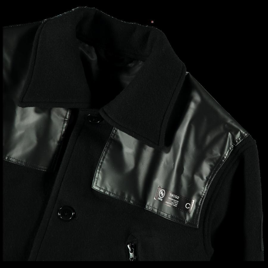 Royal Jacket