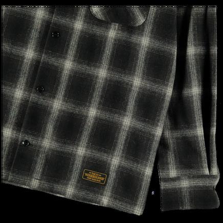 B & C Shirt