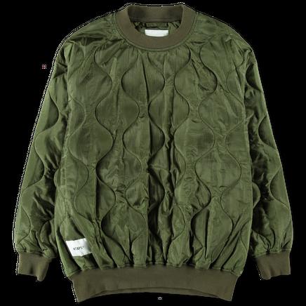 WLS Jacket