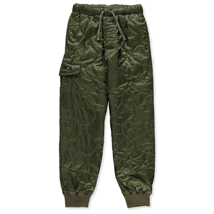 WLT Trousers