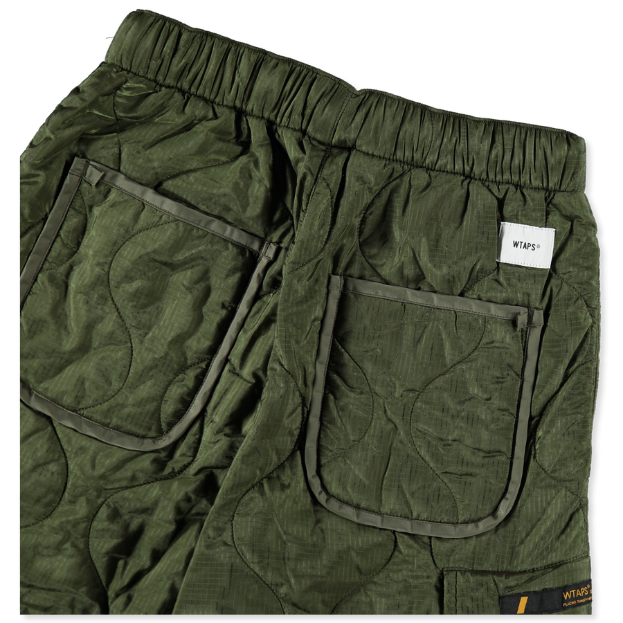 WLT Trousers