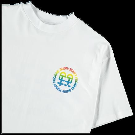 Pocket Logo T-Shirt
