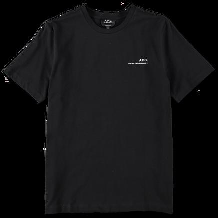 Item 001 T-Shirt