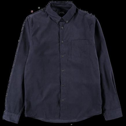 Serges Shirt