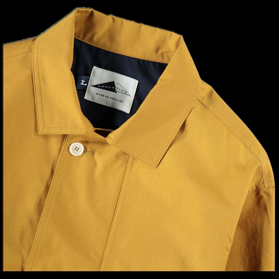 Colony Coat