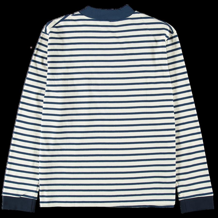 Midi L/ST-Shirt