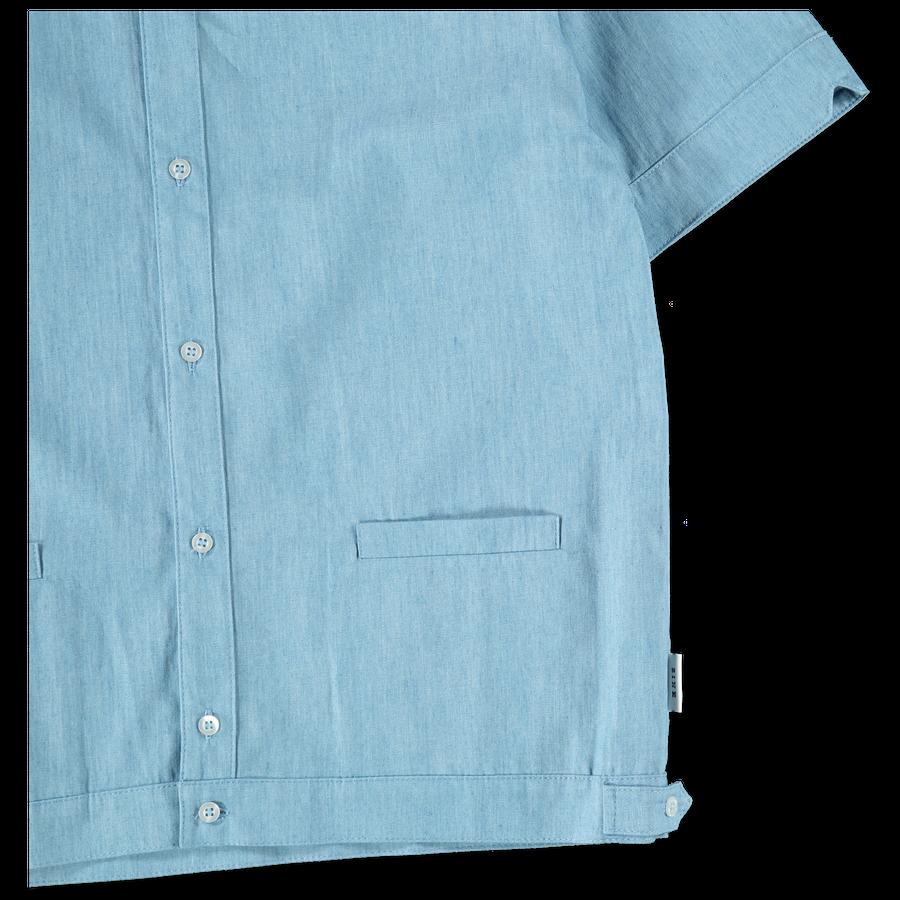 Sud Beach Shirt