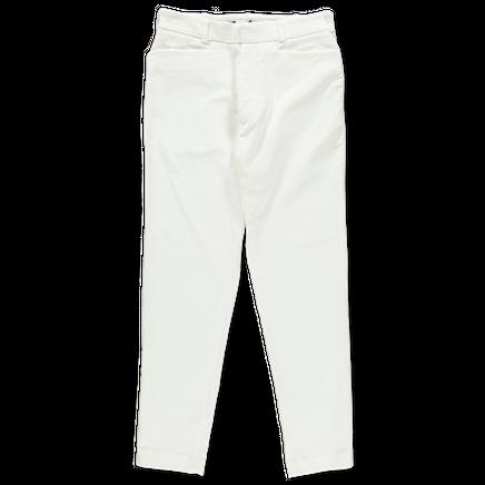 Rhone Cord Trouser