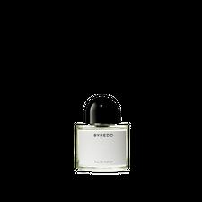 Byredo EDP Unnamed Perfume 100ml -