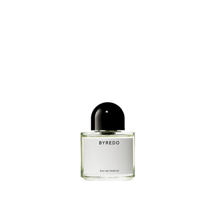 EDP Unnamed 100ml