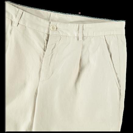 Dover Co/Li Shorts