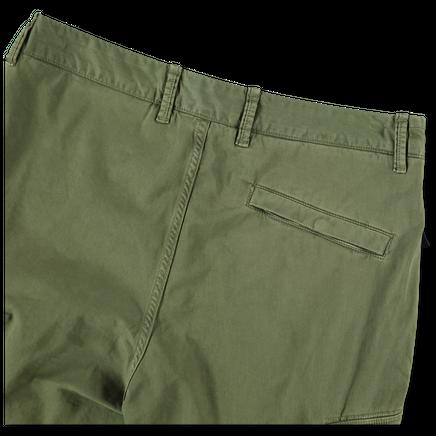 Old Effect Stretch GD Cargo Pant - 721531304 - V0158