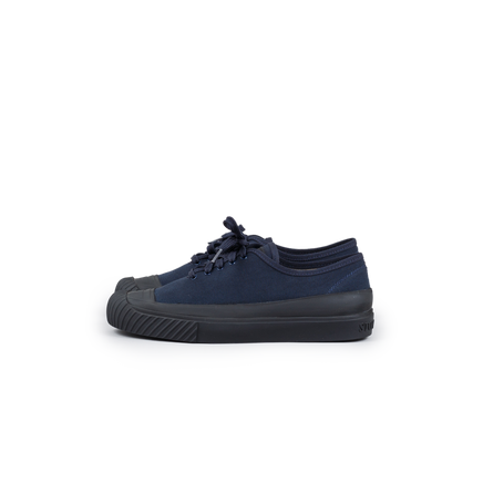 Diemme Low Trainer - 7215S0164 - V0020