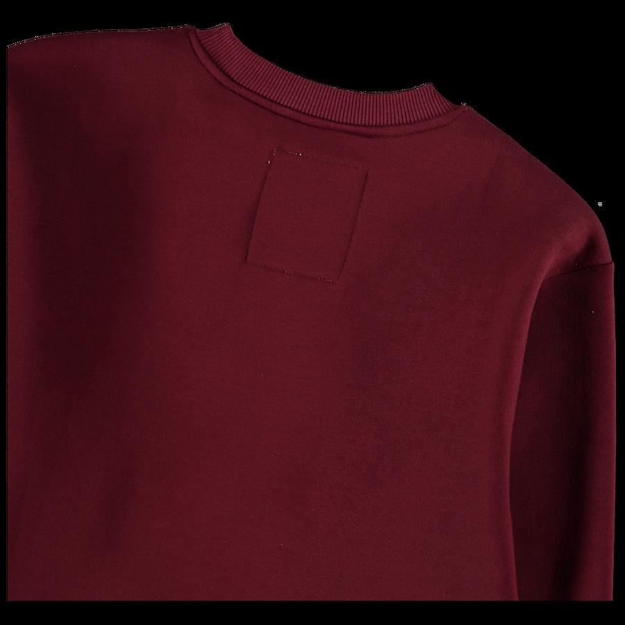 Limited Edition Sweatshirt