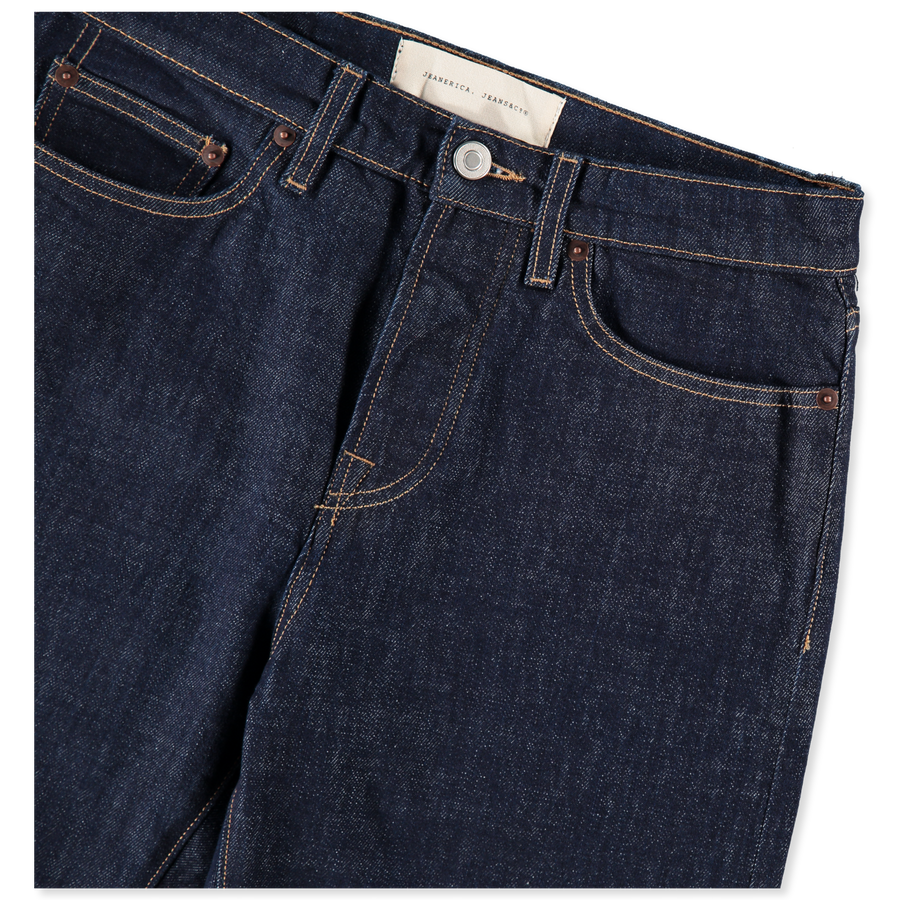 Women's Classic 5-Pocket