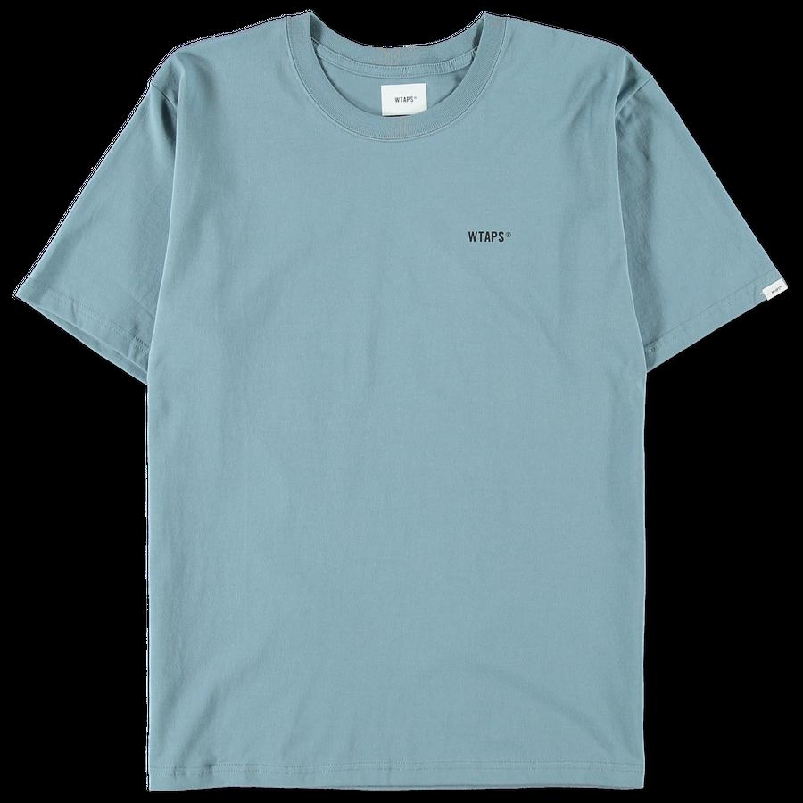 SPEC T-Shirt