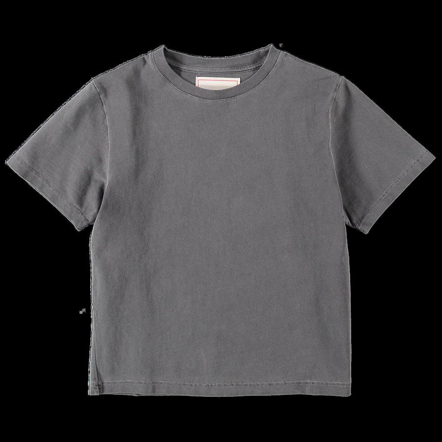 Luz Heavy Cotton T-Shirt