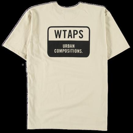 WUC T-Shirt