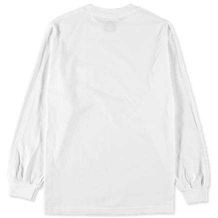 What's L/S Tee