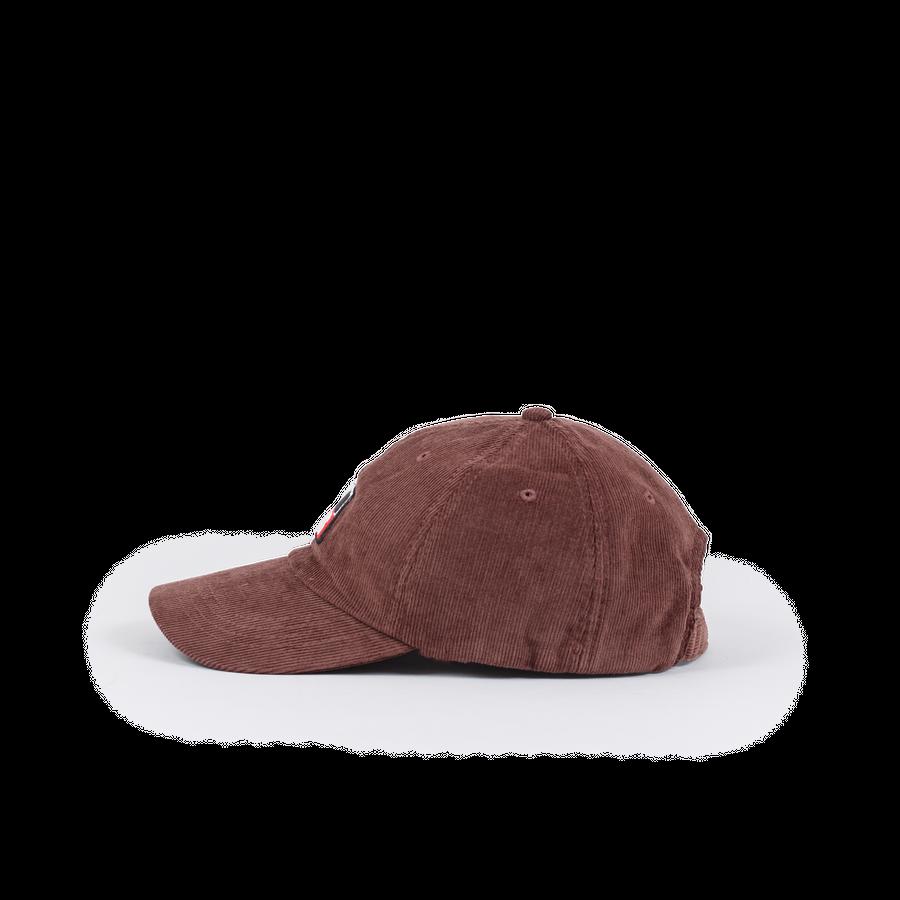 Holland Heads Cord Cap