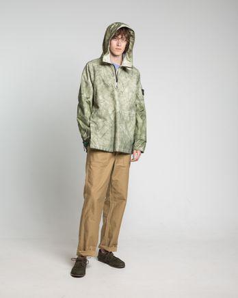 US Army Fatigue Pants