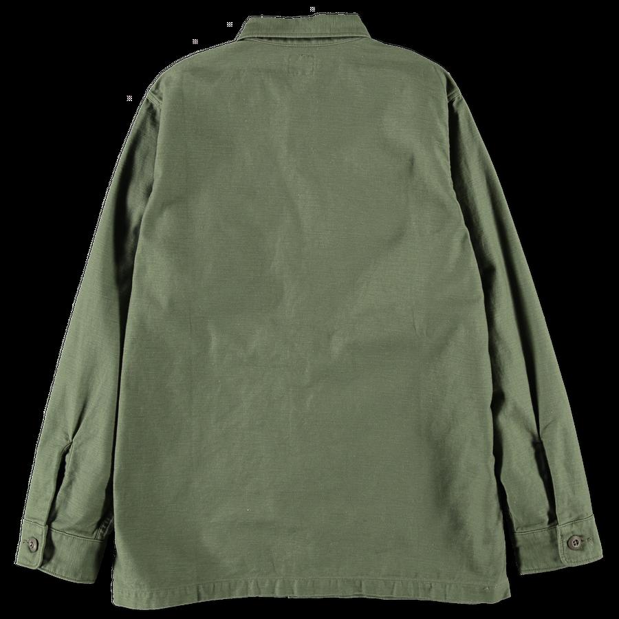 US Army Shirt