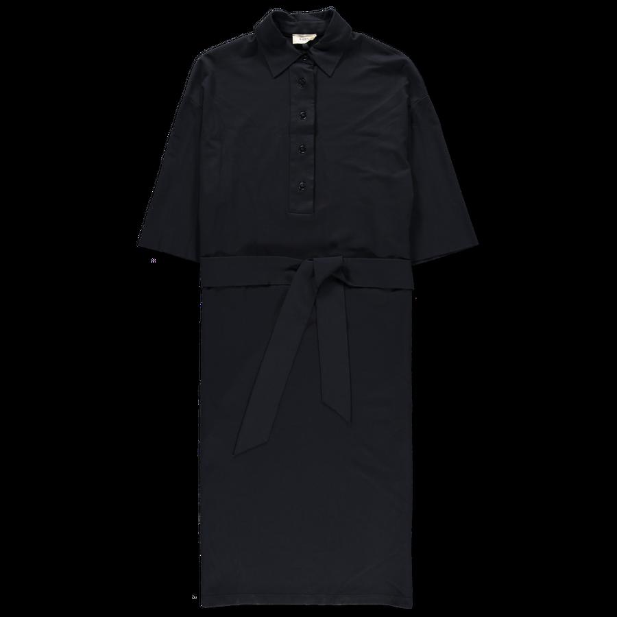 Polona Dress