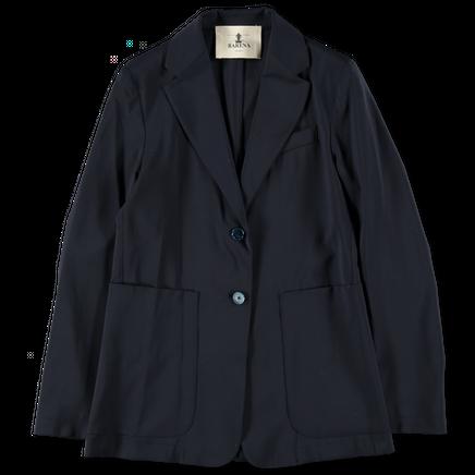 Romina Jacket