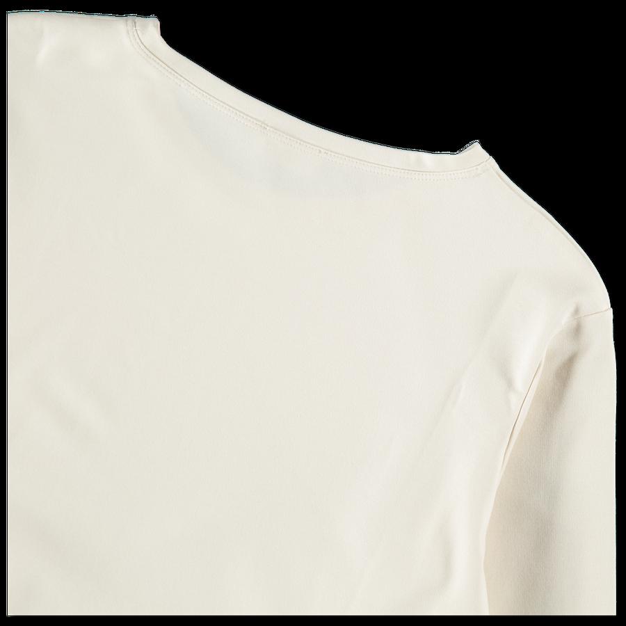 Domitilla Sweater