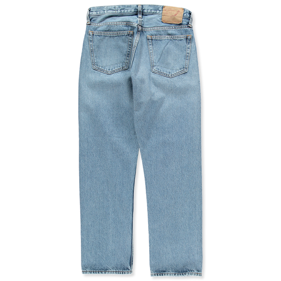 105 90s Standard Fit 2Y Wash