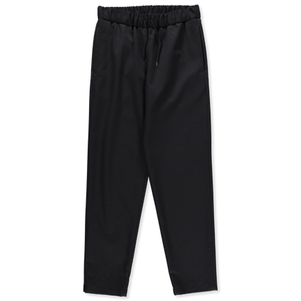 Kaplan Trousers