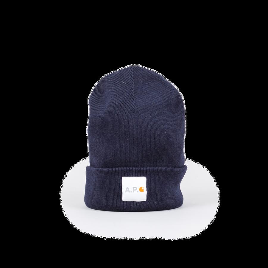 Watchtower Hat