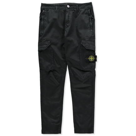 Old Effect Stretch GD Cargo Pant - 721531304 - V0129