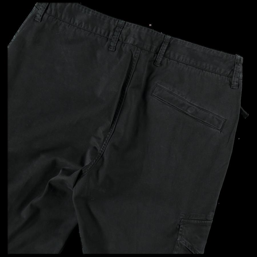 Old Effect Stretch GD Cargo Pant - 721531304 - V0129