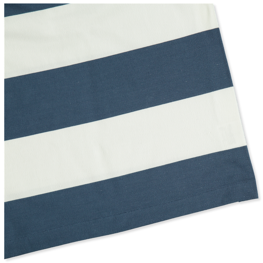 H/S Stripe Tee