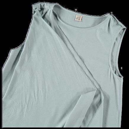 Dahl Dress