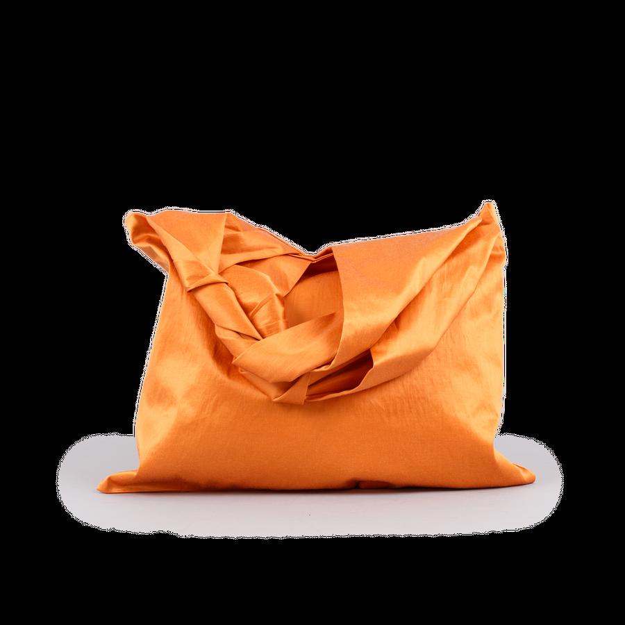 Dama Bag