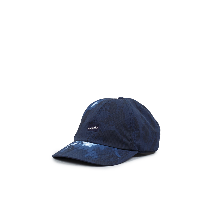 ALPHADRY Speckled Cap