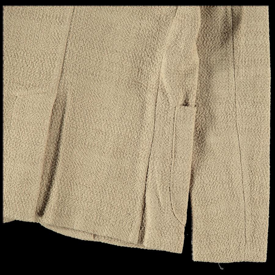 Torceo 3B Ramio Jacket