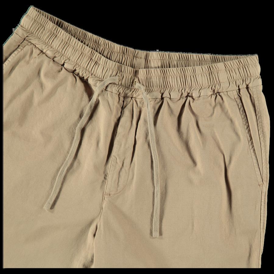 Cosma Tralcio Trousers