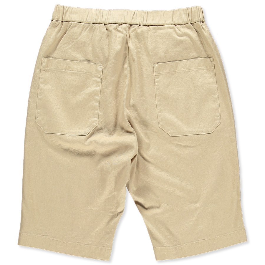 Agro Rubio Shorts
